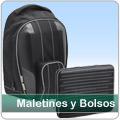 Maletines y bolsos