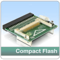 Compact Flash