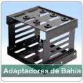 Componentes PC » Adaptadores de Bahía