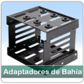 Adaptadores de Bahía