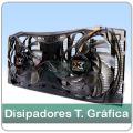 Disipadores PC » Disipadores T. Gráficas
