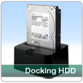 Docking HDD