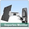Soportes Monitor
