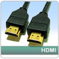Video: HDMI DVI VGA