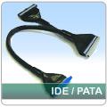 IDE/PATA