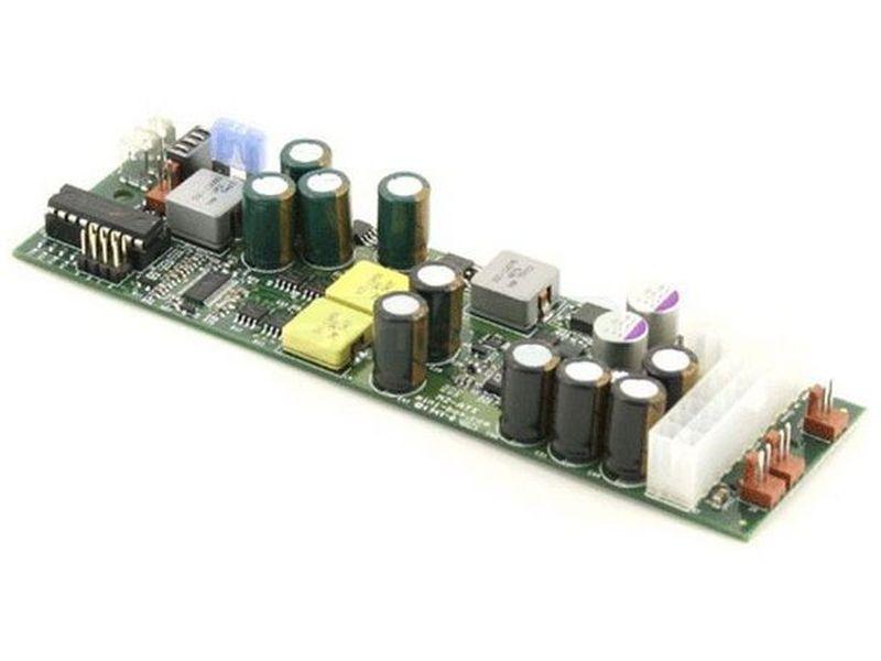 F.A. Inteligente M2-ATX 160W DC-DC CAR-PC 6-24V - Fuente interna DC-DC de 160W y soporta un rango de 6V a 24V. Generalmente utilizada en equipos Mini-ITX. Es ideal para el montaje de CarPCs o en equipos que se alimenten por baterías.