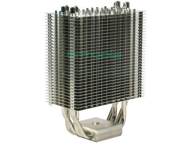 Thermalright HR-01 K8