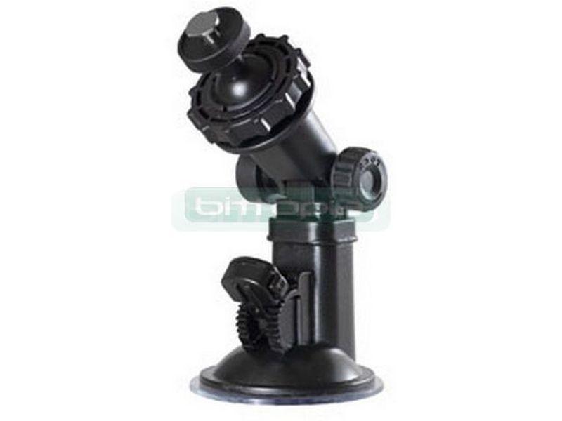 Xenarc WSM-1 Brazo monitores - Kit de montaje para monitor, brazo con ventosa que ha sido construido con resistentes materiales. Admite varias posiciones y sistemas de ajuste, para instalar en superficies lisas. Compatible con la mayoría de los monitores.
