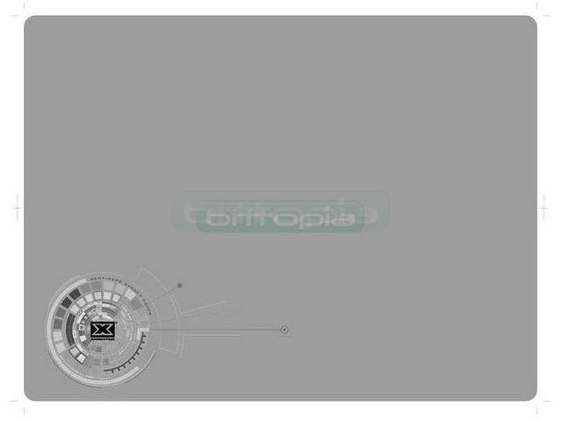 Xigmatek Bestmate 001 Alfombrilla - Alfombrilla de grandes dimensiones en color plata. 300mm x 400mm x 3mm.