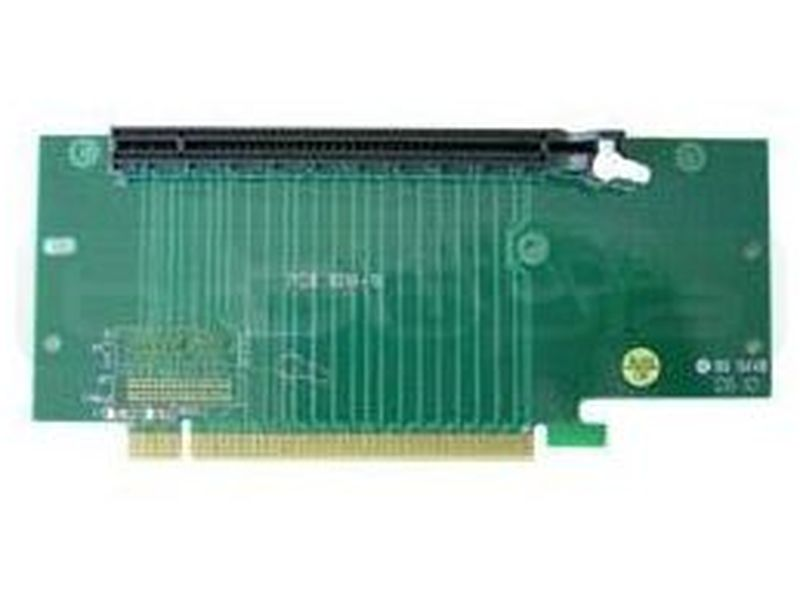 OEM Riser PCI-E 16X 68.3mm