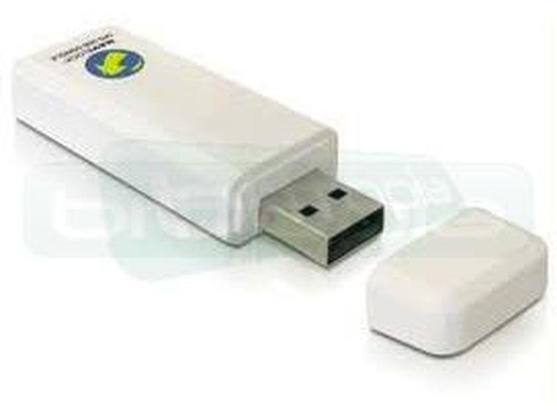 Navilock GPS USB NL-454US 48 canales chip Mstar - Receptor GPS de reducidas dimensiones. Chip Mstar 48 canales.