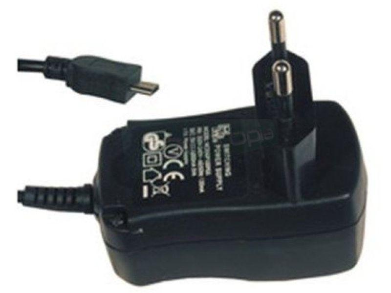 RPI-PSU, Transformador para Raspberry AC-DC 5V 2A - Transformador para placas Raspberry Pi. Potencia 10W. Intensidad 2A.