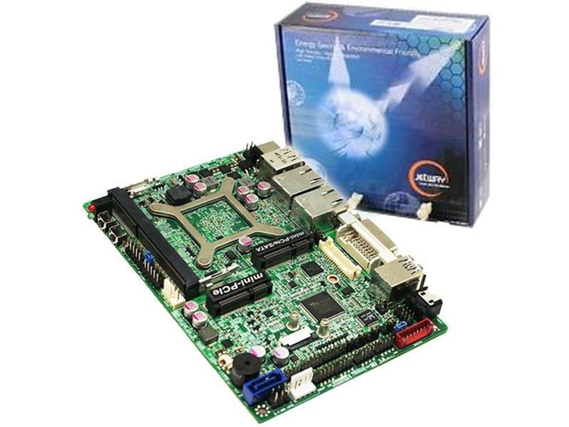 Jetway JNF3A-2930 Bay Trail-M N2930 con DC-DC extendido (9-24V) 3.5 - Intel Celeron N2930 a 1.83Ghz. Memoria SO-DIMM DDR3 hasta 8Gb. 2GLan, 1xUSB 3.0. 3xUSB 2.0. SBC 3.5..