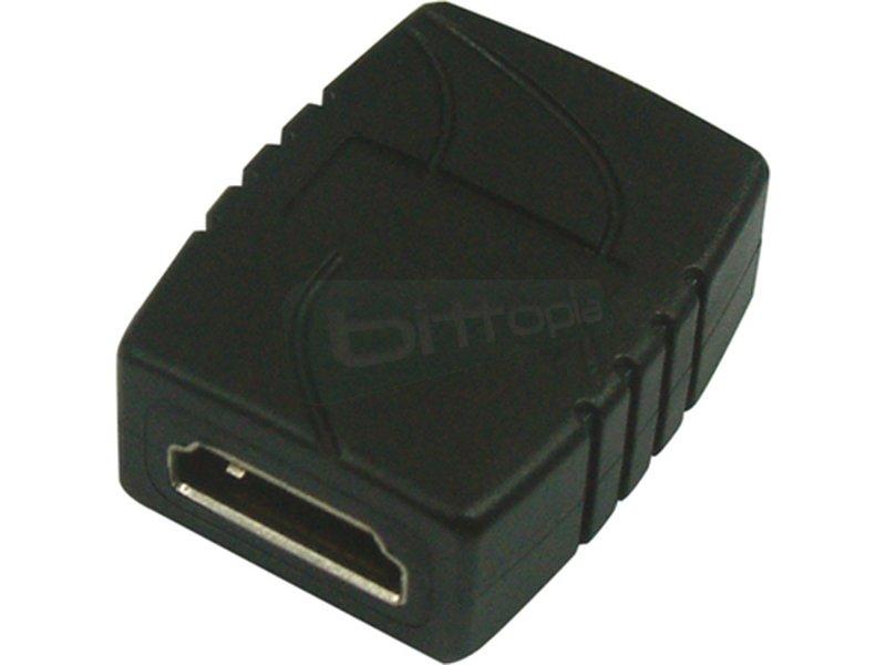 Adaptdor HDMI V1.3. A/H-A/H